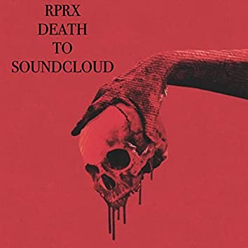 Death to Soundcloud