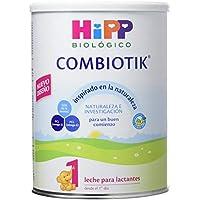 Combiotik Leche para Lactantes Biológica - 800 g
