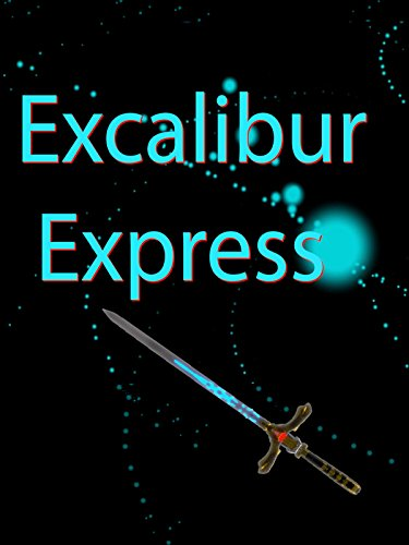 Excalibur express