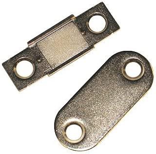 Sugatsune Catch Magnetic Ultra Thin Nickel