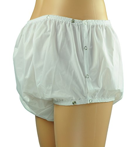 Plastic Cover For Cloth Diapers