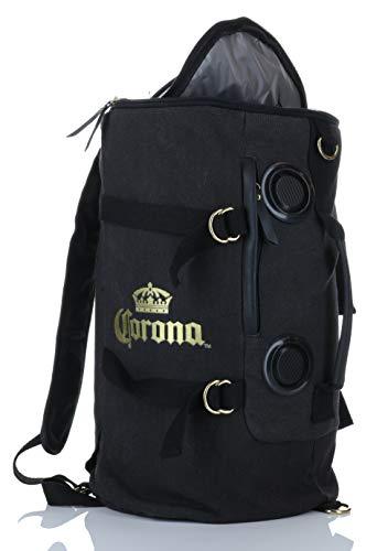 Corona Extra Soft-Rucksack drahtlose Bluetooth-Lautsprecher Cooler