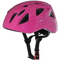 Atphfety Kids Child Multi-Sport Safety Bike Helmets