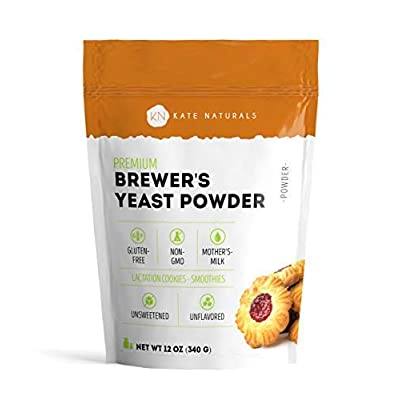 brewers yeast