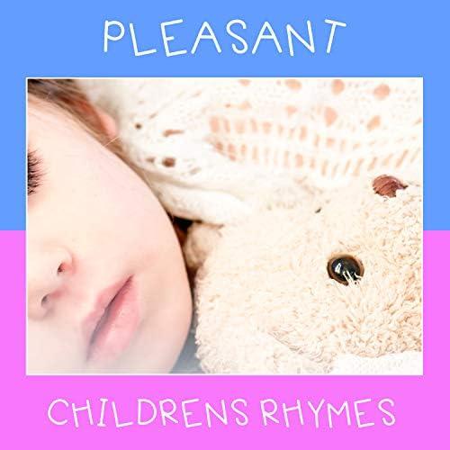 Baby Nap Time, Sleeping Baby Music, Baby Songs & Lullabies For Sleep