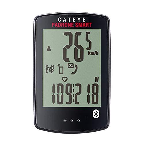 reloj para bicicleta cateye fabricante CATEYE