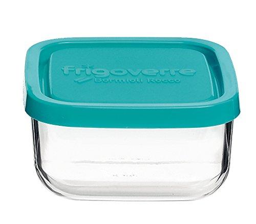 Frigoverre 335190MA2321990 Behälter für Nahrungsmittel