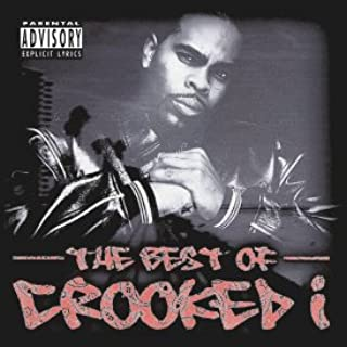 The Best of Crooked I [2CD] [Mixtape]
