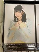 AKB48 川本紗矢 冬だ!ライブだ!ごった煮だ! 写真 1種