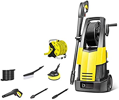 1900W High Pressure Washer For Car And Home Garden Patio Cleaner dljyy from dljxx