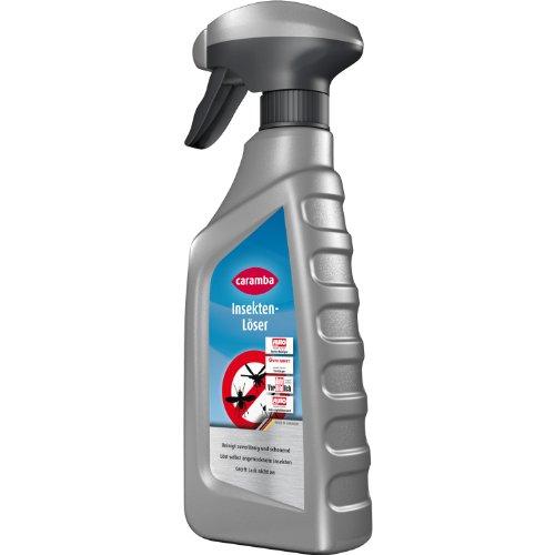 Caramba 699105 Insektenlöser, 500 ml