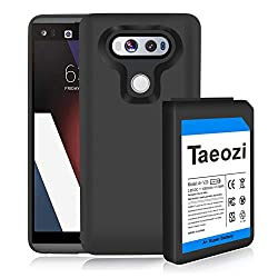 best top rated v20 battery case 2021 in usa