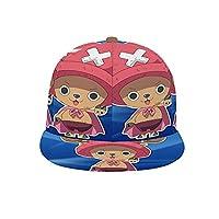 野球帽 通気 青少年の帽子 ファッション小物 アウトドアスポーツ サンハット 男女兼用 キャップ 速乾 軽薄 カジュアルハット 日除け UVカット 耐久性 アウトドアスポーツ帽子 チョッパー