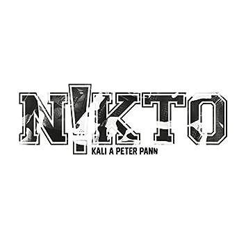 N!KTO