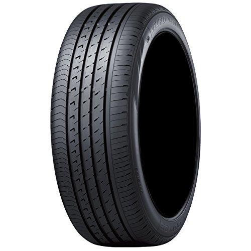 ダンロップ(DUNLOP) 低燃費タイヤ VEURO VE303 205/60R16 92H 304845.0