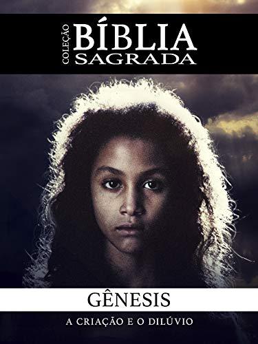 Coleção Bíblia Sagrada: Gênesis