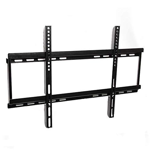 N/Z Inicio Soporte de Equipo TV Rack 40 70 Pulgadas LCD TV Stand Combinado Soporte de Pantalla Desmontable Soporte de TV para el hogar