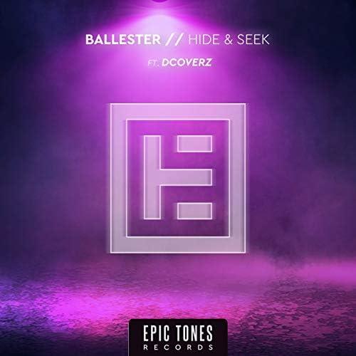 Ballester feat. Dcoverz