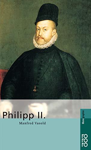 Philipp II. (von Spanien)