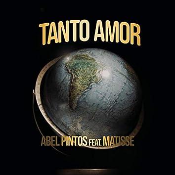 Tanto Amor (El Viaje de Matisse)
