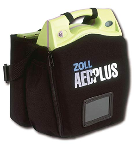 Zoll AED Plus Bolsa de transporte