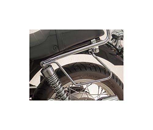 Compatible con / Reemplazo para 900 ThrUXTON-08/15 - Soportes para válvulas de dilatador de bolsos