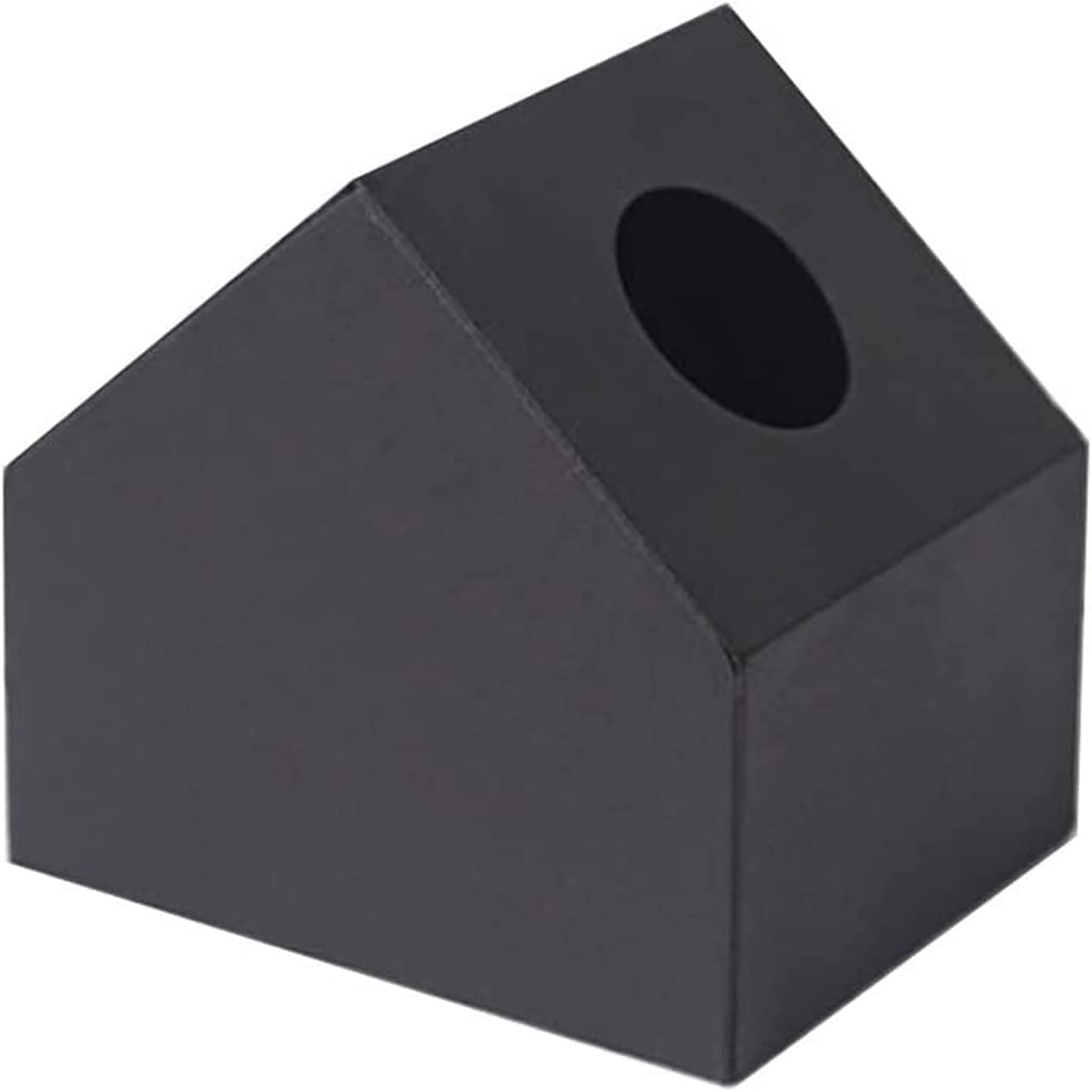 Charlotte Mall YI0877CHANG Tissue Paper Dispenser Quality inspection C Cover Box