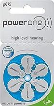 Suchergebnis Auf Für Hörgerätebatterien 675