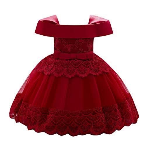 359 Ragazze Tutu Tutu Tulle Tulle Balletto Arcobaleno Abito Multicolore Principessa Dress Up Dance Costume 2-8 Anni Costume
