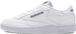 Reebok Club C 85, gymschoenen voor heren