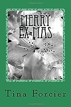 Merry Ex-mas (Deer Creek) (Volume 2)