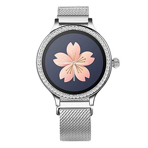Exquisito, hermoso, decente, novedoso y único. Smart Watch,...
