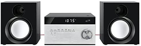Top 10 Best radio system for home Reviews