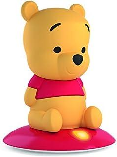 Amazon.es: 1 Pooh