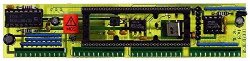 Price comparison product image Original Georg Neumann GmbH Berlin Module MO-38 8979