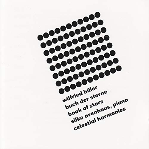 Buch der Sterne / Book of Stars: Libra: Die Waage (Tarot VIII) / The Balance (Tarot VIII)