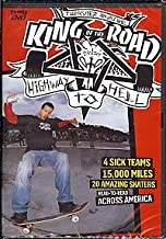 Best king of the road 2004 Reviews