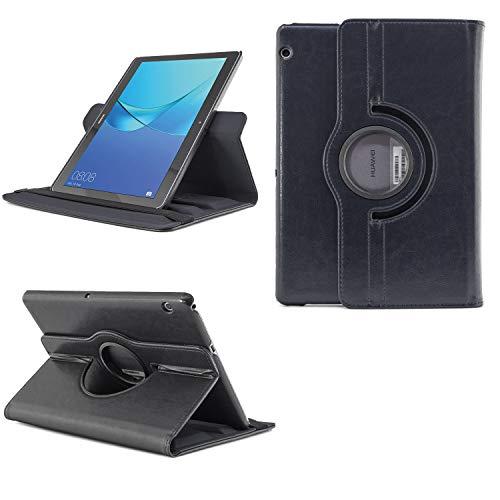 COOVY® 2.0 Cover für Huawei MediaPad T3 10 (9.6