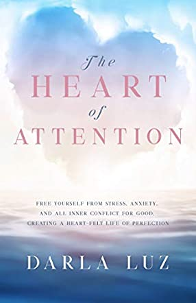 The Heart of Attention
