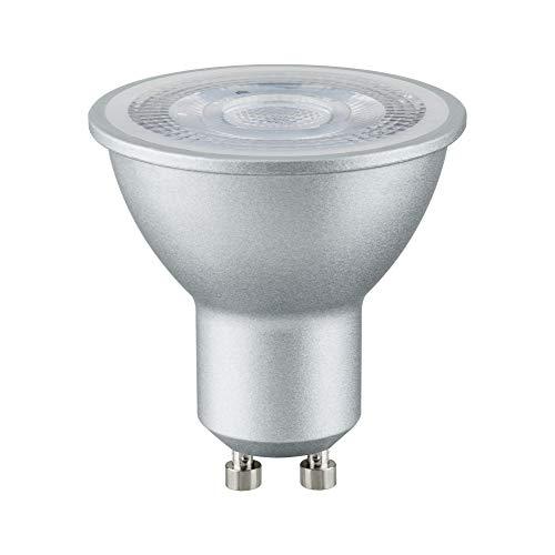 Paulmann 284.64 LED Premium Reflektor 7W GU10 230V Warmweiß 28464 Leuchtmittel Lampe