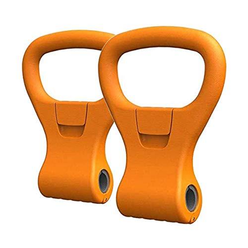 Ldrenboso Ejercicio y Fitness Pesas Equipo de Ejercicio Manc