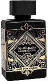 Perfume Badee al oud di my Perfumes fragranze unisex 100 ml Eau de Parfum regalo per lui e per i suoi profumi di oud speziati, fioriti e muschiati