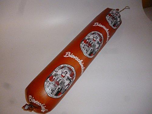 ERRO Bierwurst Food Dummy - Wurstattrappe 2. Wahl