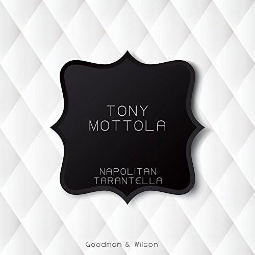 Tony Motola