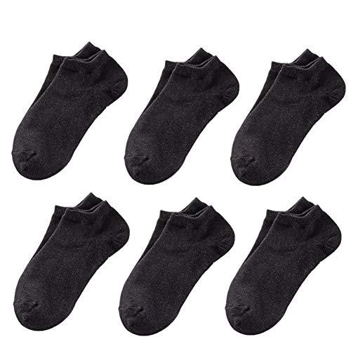 Rysmliuhan Shop calcetines antideslizantes hombre calcetines ciclismo hombres Calcetines de deporte Hombre Calcetines Calcetines de los hombres black,m