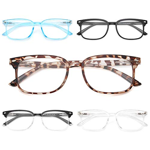 Blue Light Blocking Glasses With Promo Code How Much?