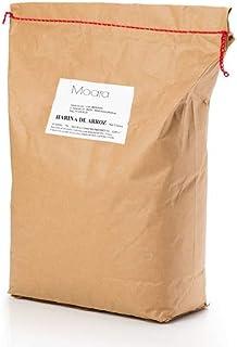 Harina de arroz 5kg