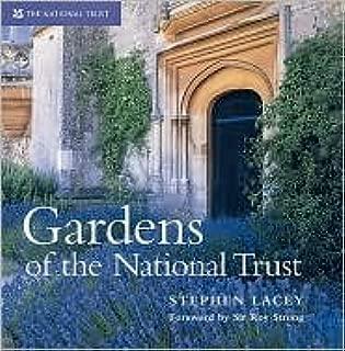 Gardens of the National Trust Publisher: Anova Books