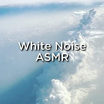 White Noise ASMR