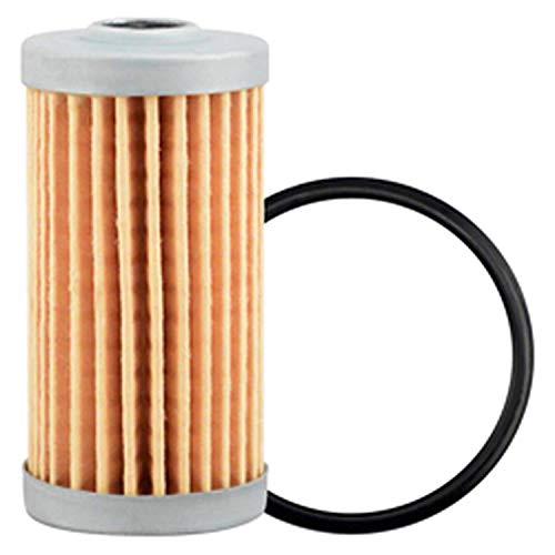 Originalausstattung Filterelement Ch15553 für Grünmäher 650 670 750 770 2210 4010 4100 4110 4115 Kompakt-Nutztraktoren X495 X595 Frontmäher Der Serie Select 2500 2500A 2500E